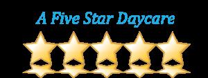 five-star-daycare