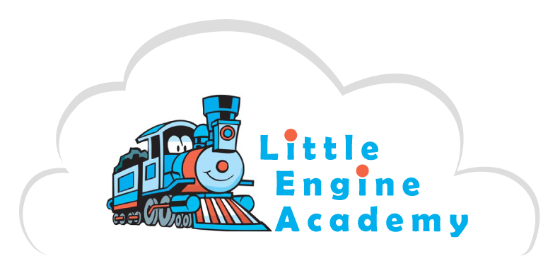 Little Engine Academy - 5 star daycare in Durham, NC